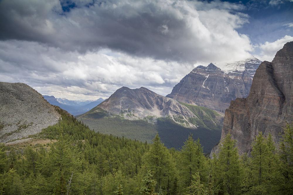 Rockies 042